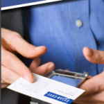 2016 Business Card Directory