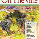 On the Vine – Fall 2013