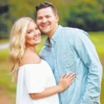Southard-Sapp to wed in May