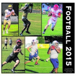 2015 Football Preview