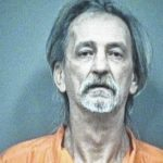 Wilkes man charged with murder of brother