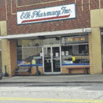 Elk Pharmacy continues through family and tradition