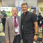 Cedarbrook named one of the best