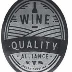 Wine quality labels seek to boost industry