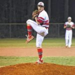 East Wilkes spring sports roundup
