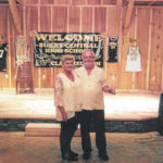 Class of 1967 marks 50th reunion