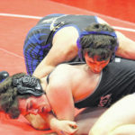 Elkin advance five to State Championship