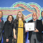 Project Lazarus attends CADCA's National Leadership Forum in D.C.