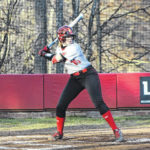 East Wilkes softball earns 10-1 win